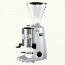 Кофемолка Mazzer Super Jolly Manual