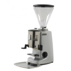 Кофемолка Mazzer super jolly manual gold