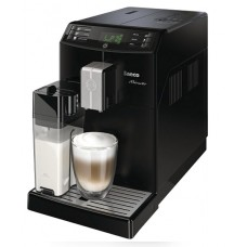 Кофемашина Saeco Minuto HD8763 One Touch Cappuccino