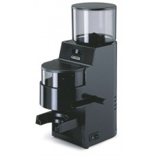 Кофемолка Gaggia MM Steel MDF