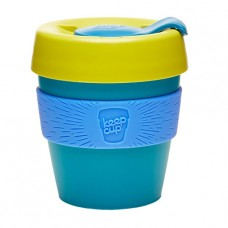 Keep Cup Small, 227мл