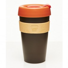 Keep Cup Large, 454 мл
