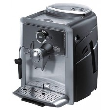 Кофемашина автоматическая Gaggia Platinum Vogue
