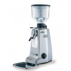 Кофемолка MAZZER MAJOR FOR GROCERY