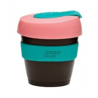 Keep Cup Exstra Small, 120мл