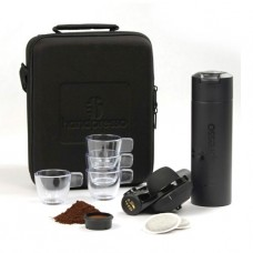 Кейс Handpresso Outdoor Set for Wild Hybrid